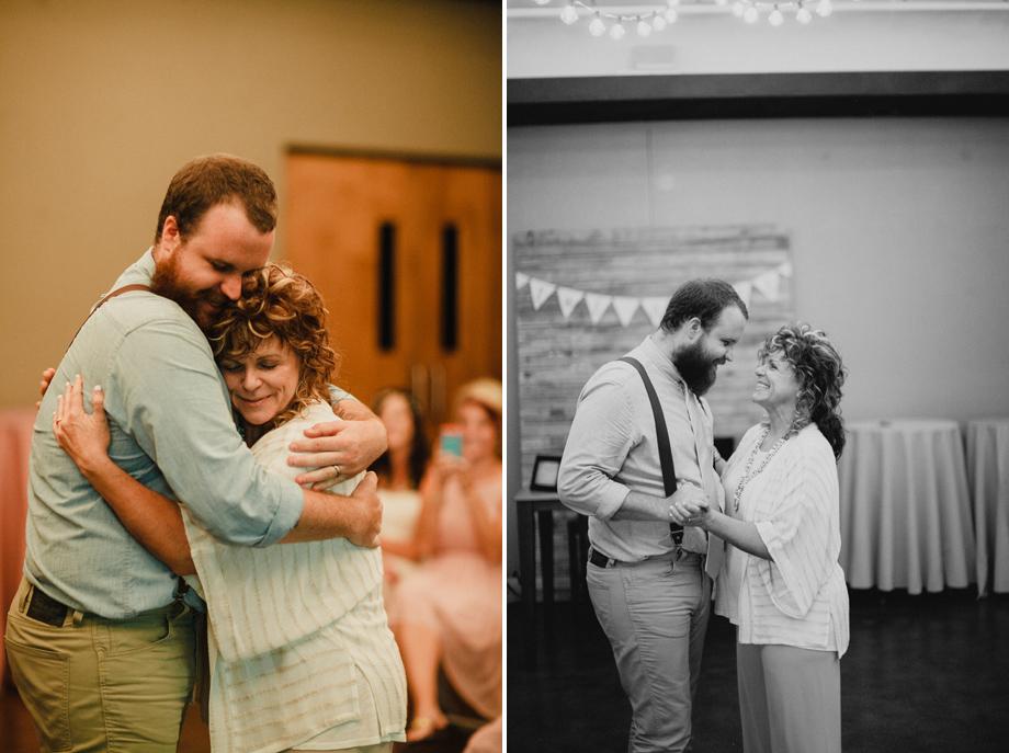 Session Nine Photographers, Weddings, Phoenix, AZ-109