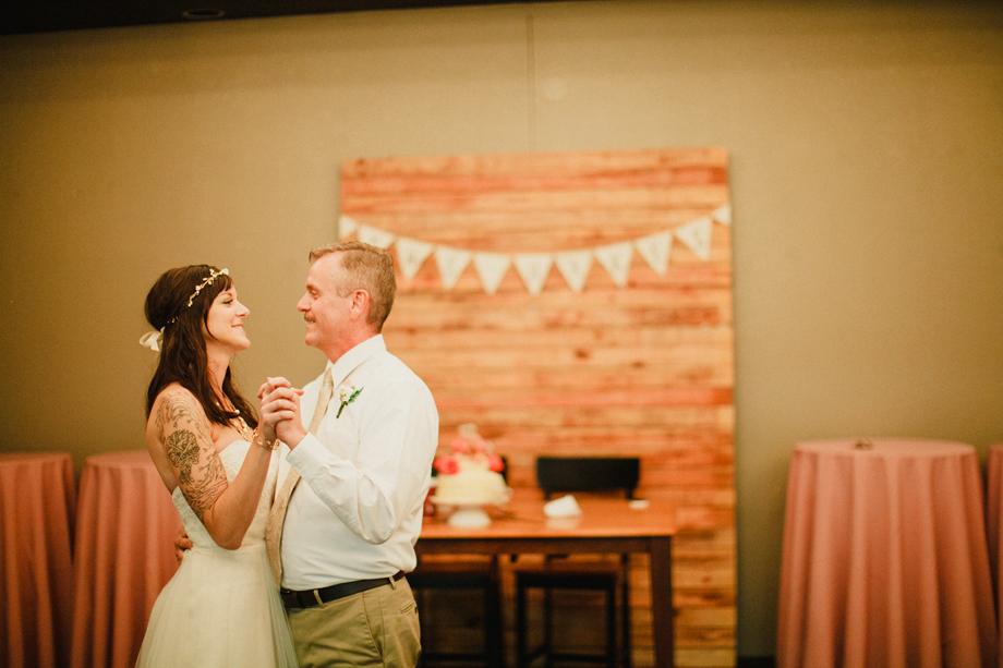 Session Nine Photographers, Weddings, Phoenix, AZ-110
