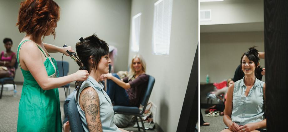 Session Nine Photographers, Weddings, Phoenix, AZ-11