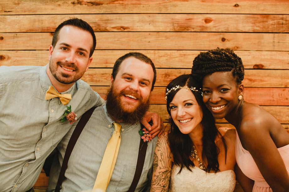 Session Nine Photographers, Weddings, Phoenix, AZ-112