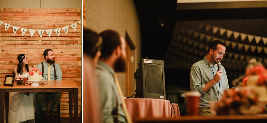 Session Nine Photographers, Weddings, Phoenix, AZ-113