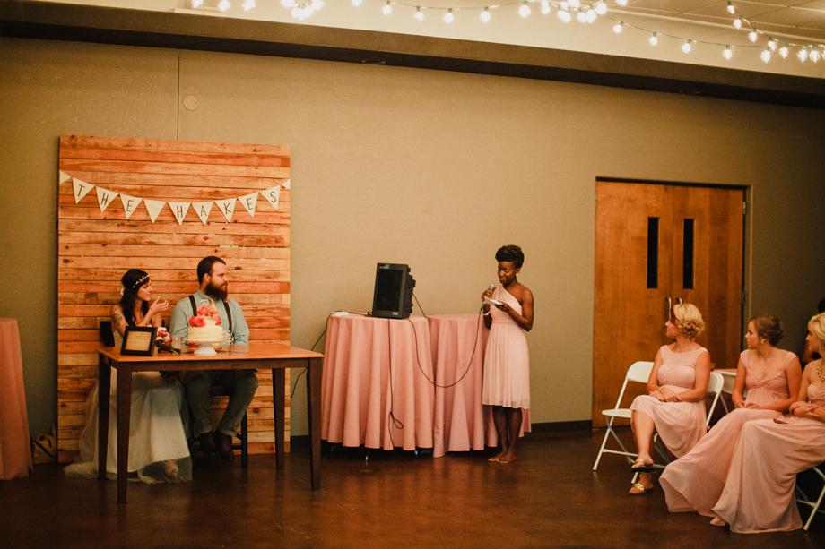 Session Nine Photographers, Weddings, Phoenix, AZ-114