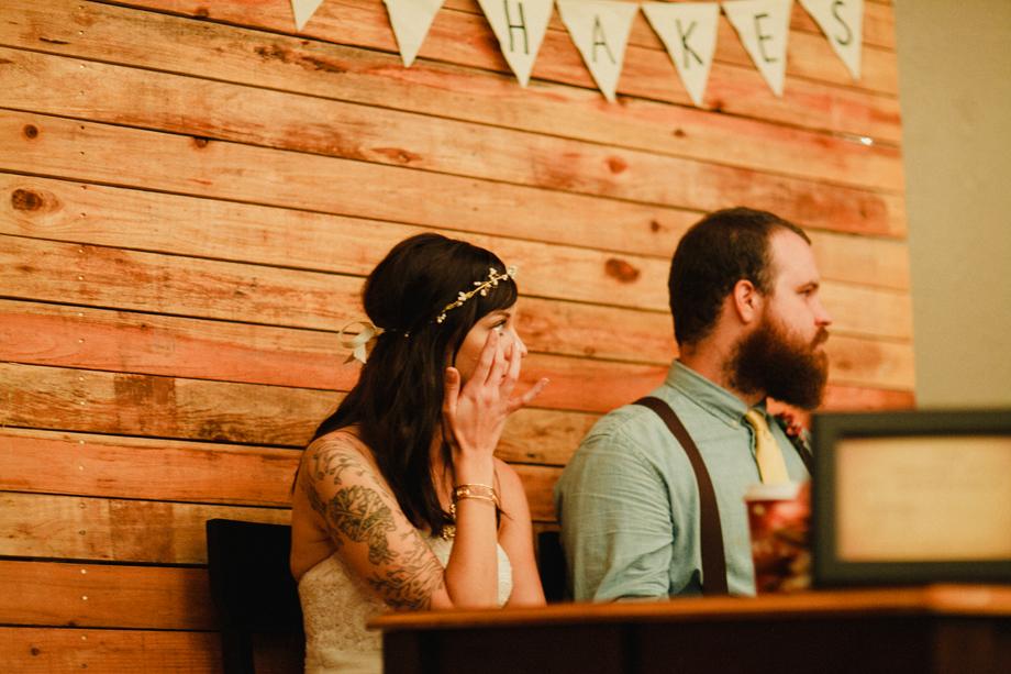 Session Nine Photographers, Weddings, Phoenix, AZ-115