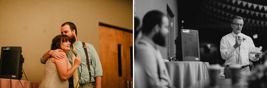 Session Nine Photographers, Weddings, Phoenix, AZ-116
