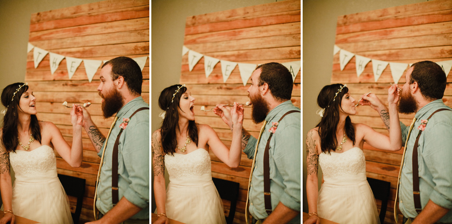 Session Nine Photographers, Weddings, Phoenix, AZ-119