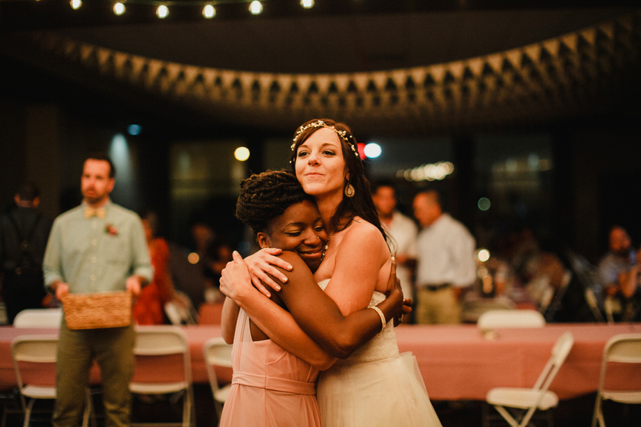 Session Nine Photographers, Weddings, Phoenix, AZ-124