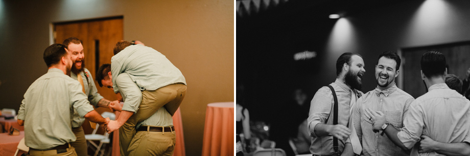 Session Nine Photographers, Weddings, Phoenix, AZ-125