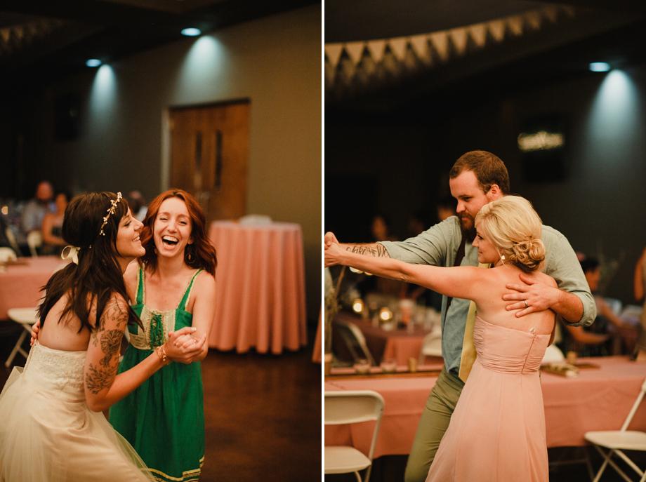 Session Nine Photographers, Weddings, Phoenix, AZ-126