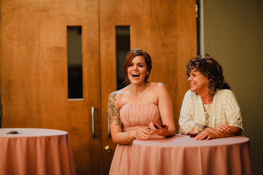 Session Nine Photographers, Weddings, Phoenix, AZ-127