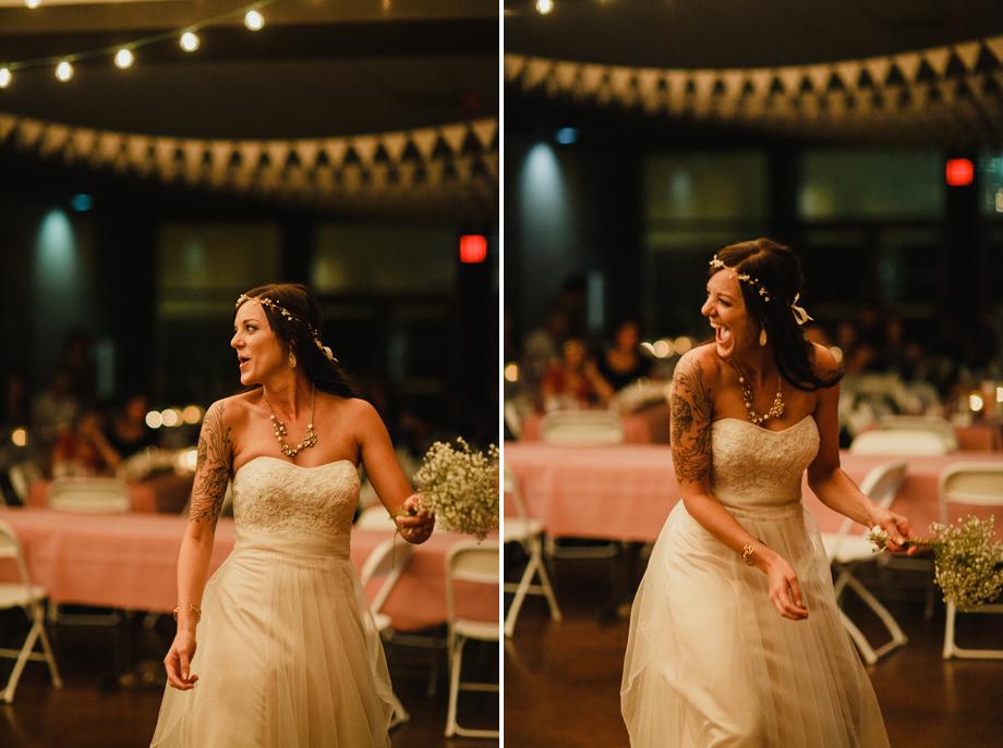 Session Nine Photographers, Weddings, Phoenix, AZ-129
