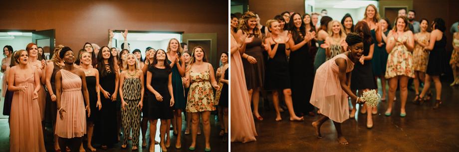 Session Nine Photographers, Weddings, Phoenix, AZ-130