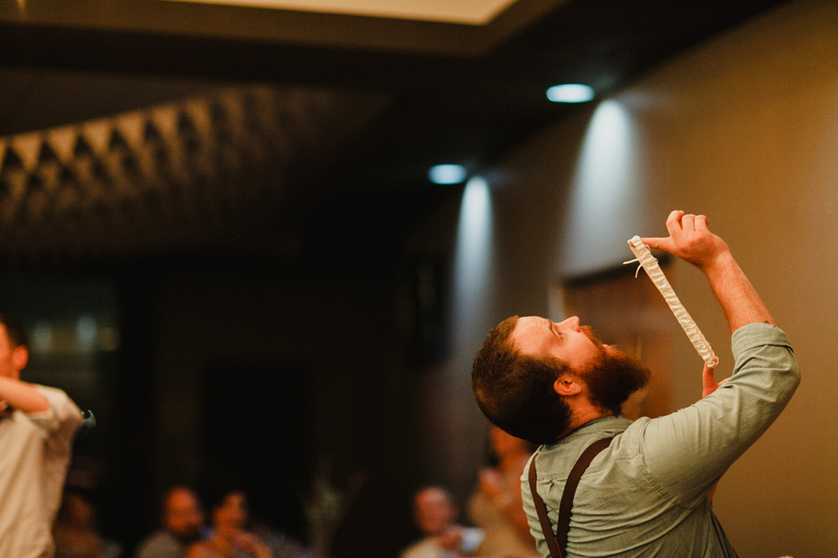 Session Nine Photographers, Weddings, Phoenix, AZ-131
