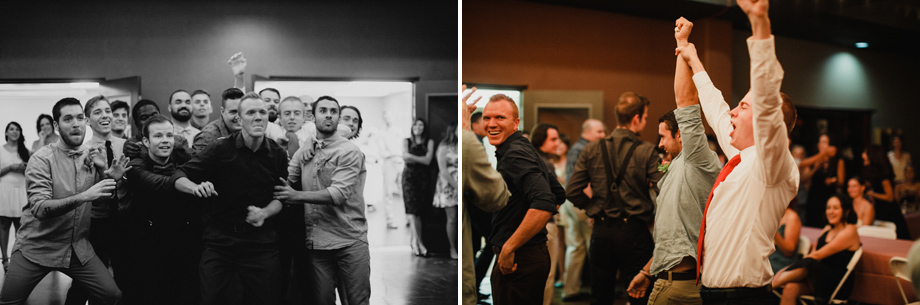Session Nine Photographers, Weddings, Phoenix, AZ-132