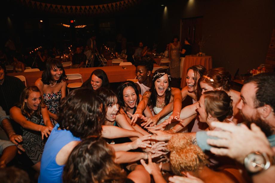 Session Nine Photographers, Weddings, Phoenix, AZ-136