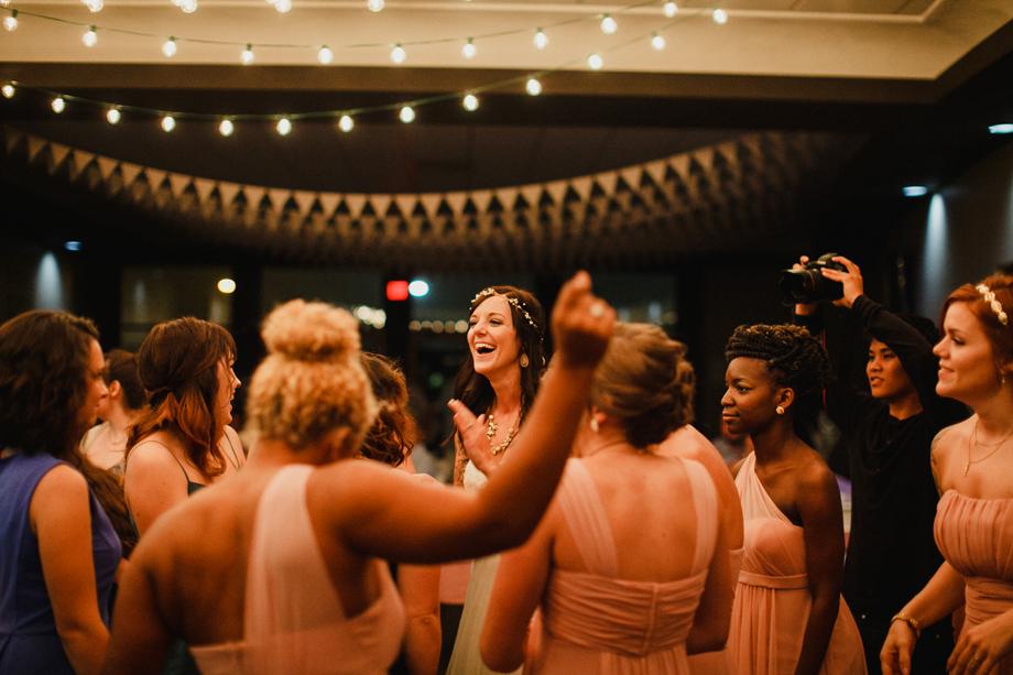 Session Nine Photographers, Weddings, Phoenix, AZ-137