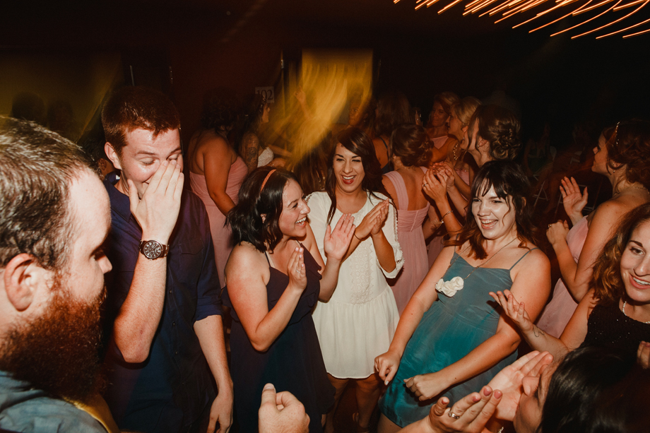 Session Nine Photographers, Weddings, Phoenix, AZ-140