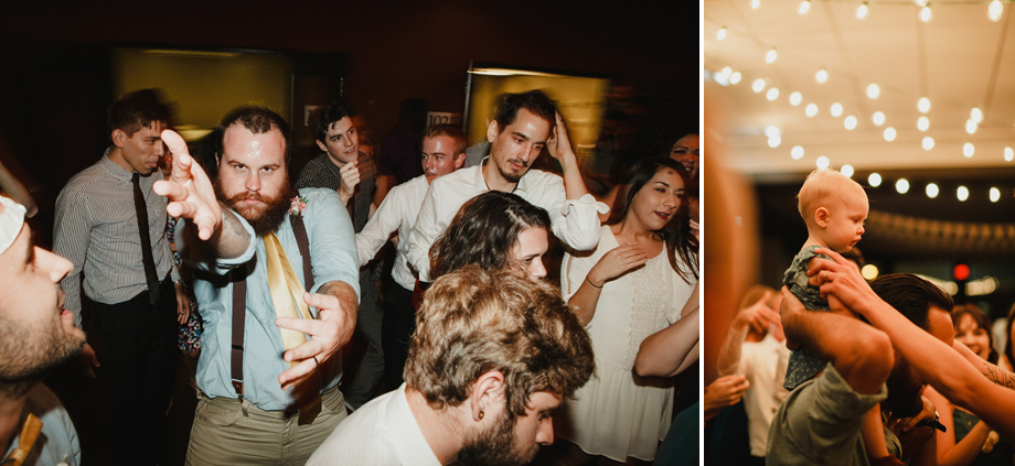 Session Nine Photographers, Weddings, Phoenix, AZ-138