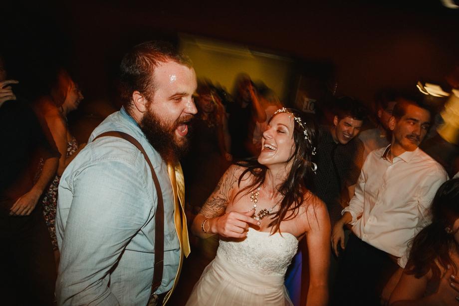 Session Nine Photographers, Weddings, Phoenix, AZ-139