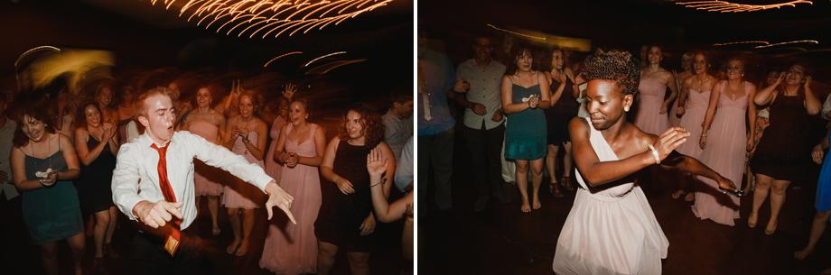 Session Nine Photographers, Weddings, Phoenix, AZ-141