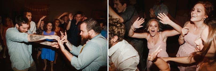 Session Nine Photographers, Weddings, Phoenix, AZ-143