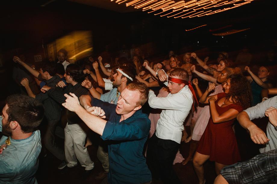 Session Nine Photographers, Weddings, Phoenix, AZ-144