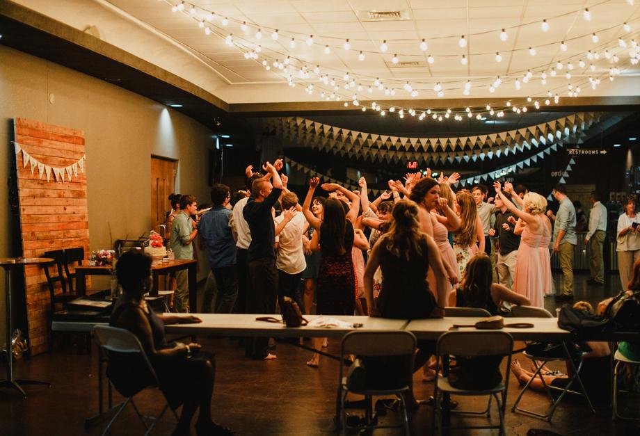 Session Nine Photographers, Weddings, Phoenix, AZ-145