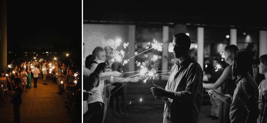 Session Nine Photographers, Weddings, Phoenix, AZ-147