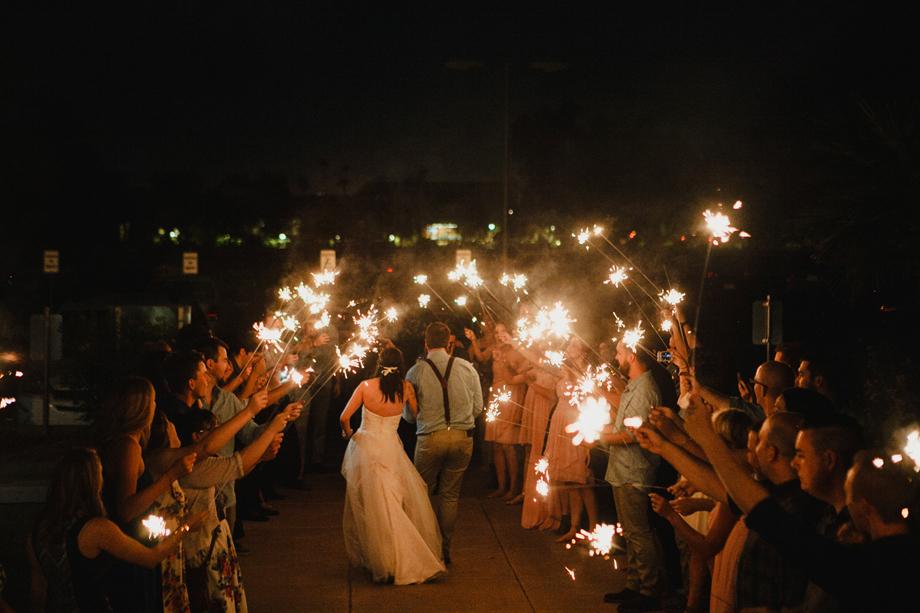 Session Nine Photographers, Weddings, Phoenix, AZ-148