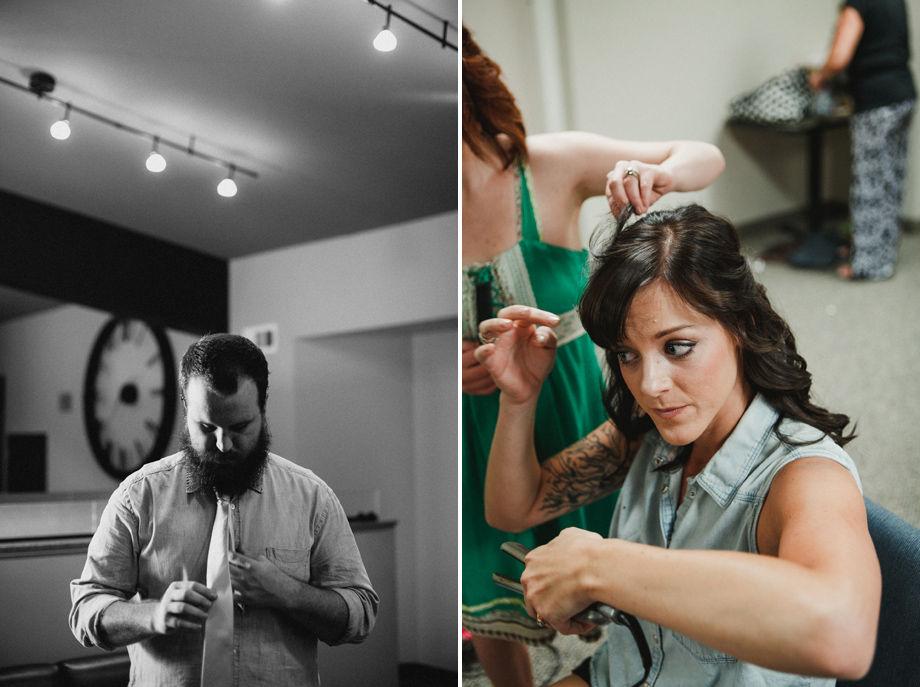 Session Nine Photographers, Weddings, Phoenix, AZ-17