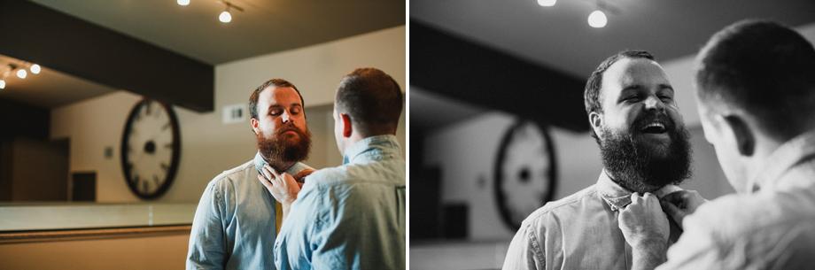 Session Nine Photographers, Weddings, Phoenix, AZ-18