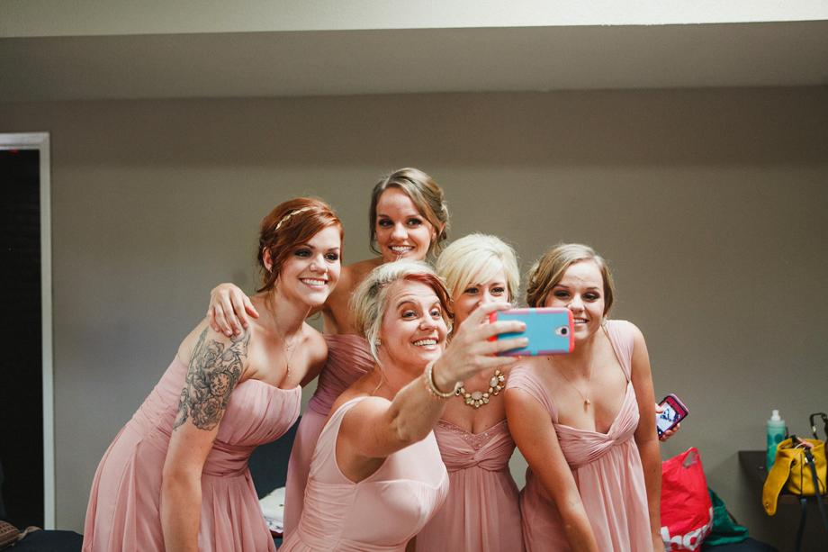 Session Nine Photographers, Weddings, Phoenix, AZ-22(1)