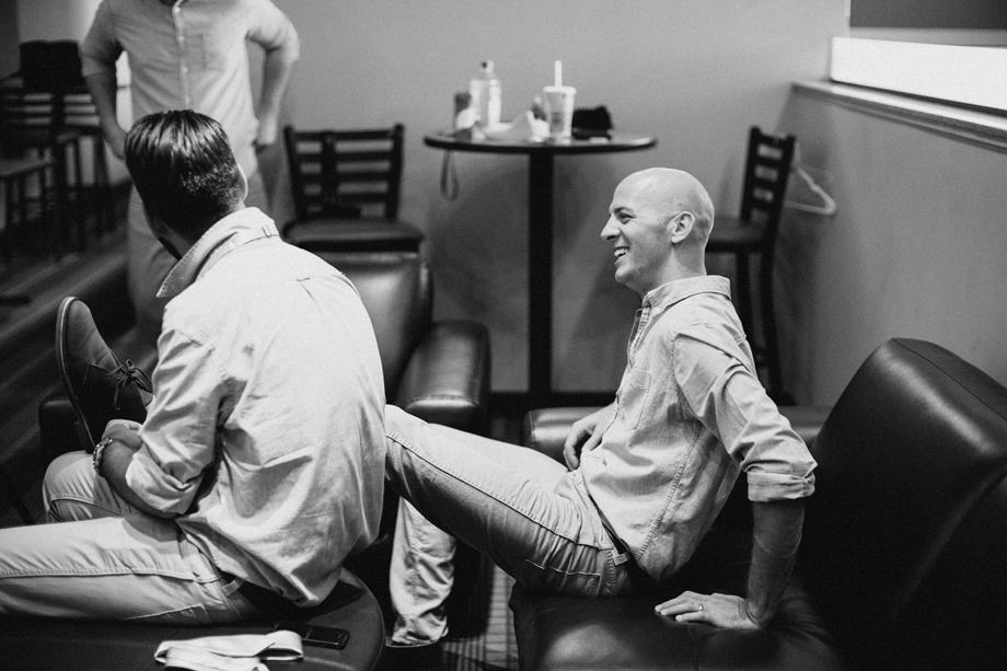 Session Nine Photographers, Weddings, Phoenix, AZ-22