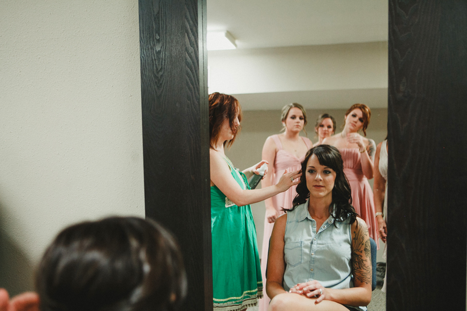 Session Nine Photographers, Weddings, Phoenix, AZ-24