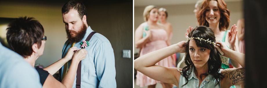 Session Nine Photographers, Weddings, Phoenix, AZ-25