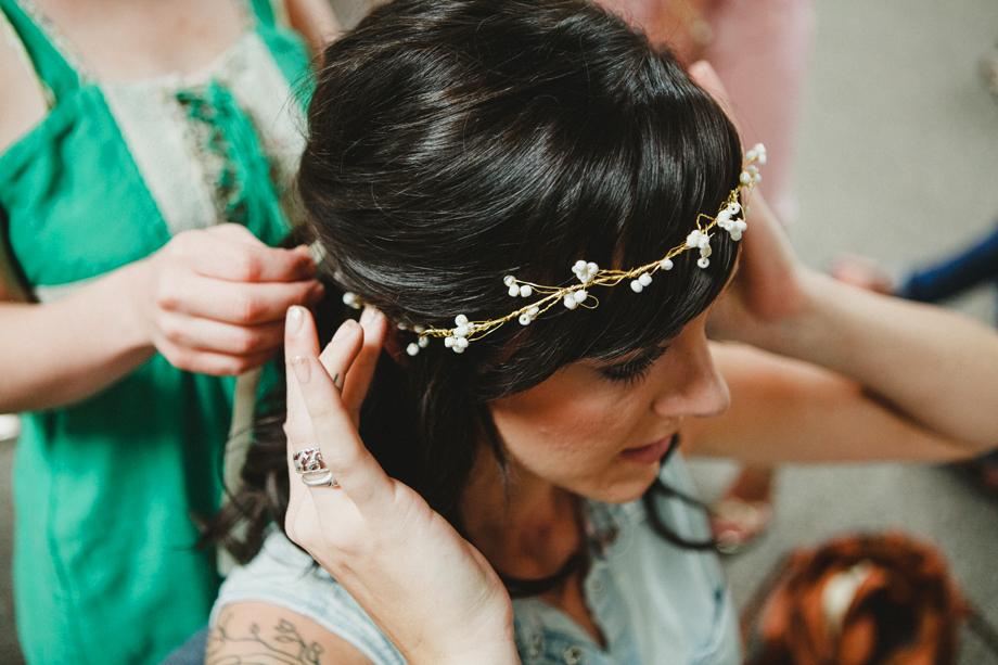 Session Nine Photographers, Weddings, Phoenix, AZ-26