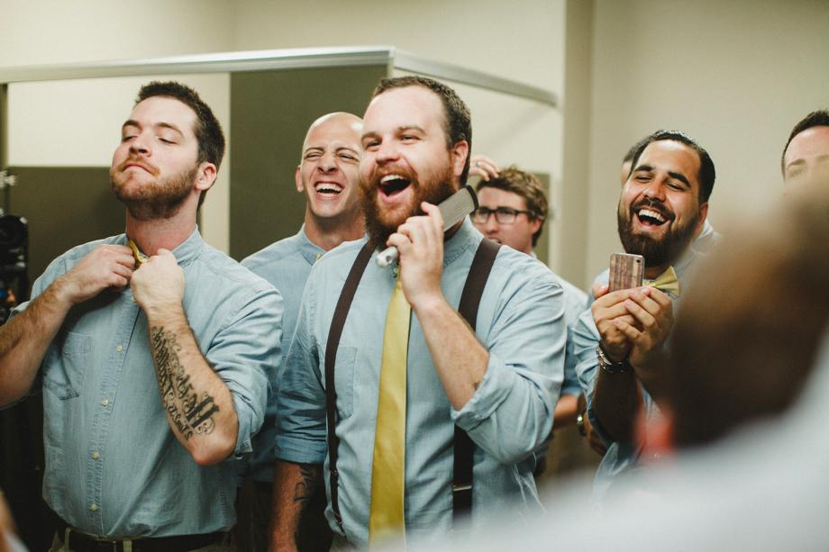 Session Nine Photographers, Weddings, Phoenix, AZ-27