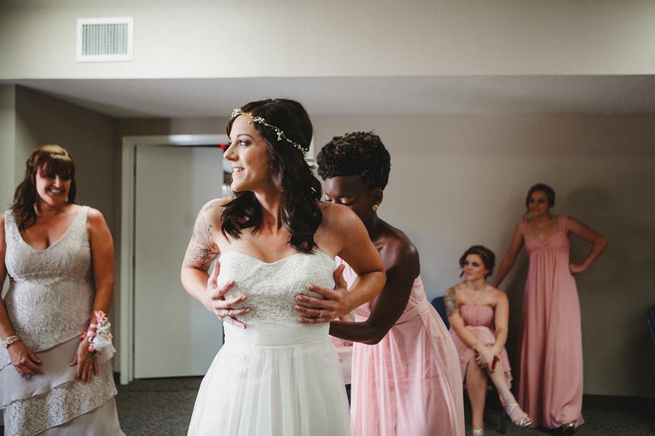 Session Nine Photographers, Weddings, Phoenix, AZ-29