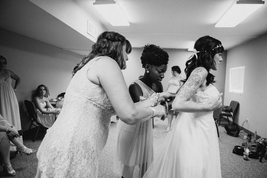 Session Nine Photographers, Weddings, Phoenix, AZ-30
