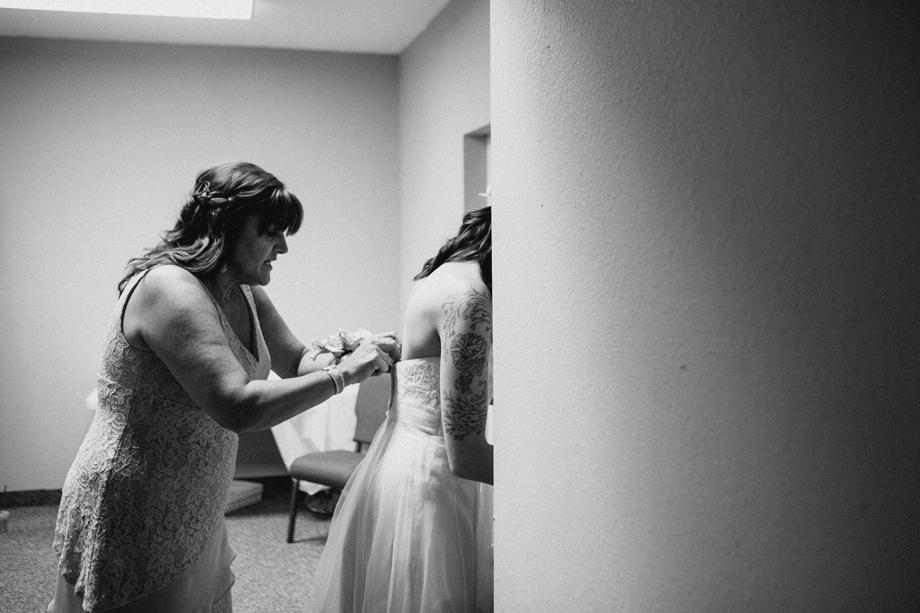 Session Nine Photographers, Weddings, Phoenix, AZ-34(1)