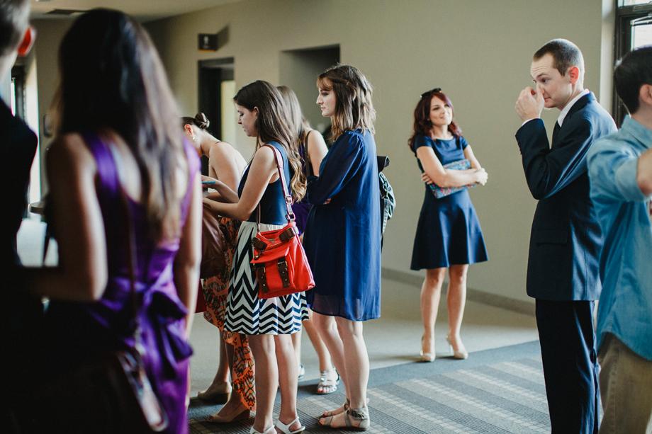Session Nine Photographers, Weddings, Phoenix, AZ-39