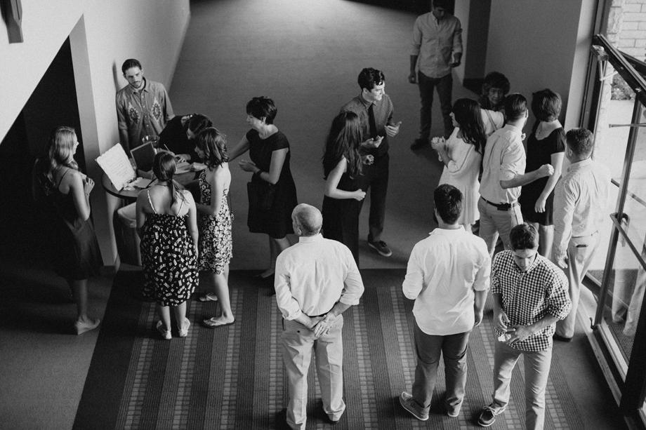 Session Nine Photographers, Weddings, Phoenix, AZ-40
