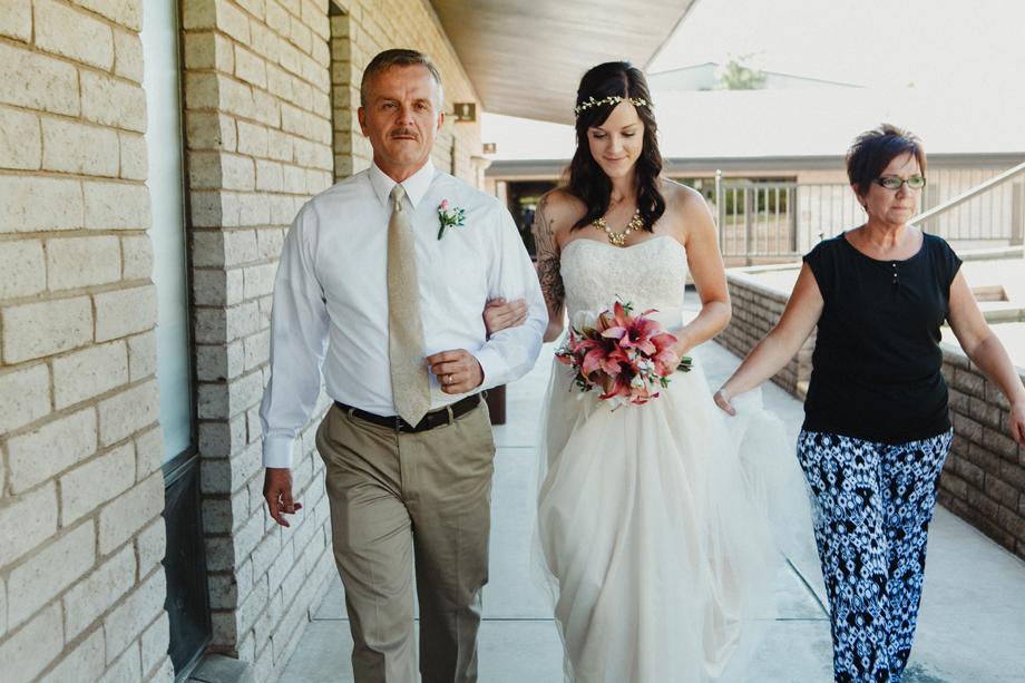 Session Nine Photographers, Weddings, Phoenix, AZ-42