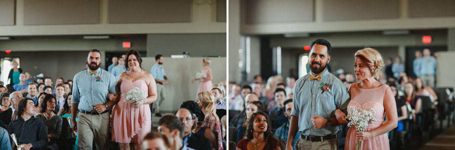 Session Nine Photographers, Weddings, Phoenix, AZ-47