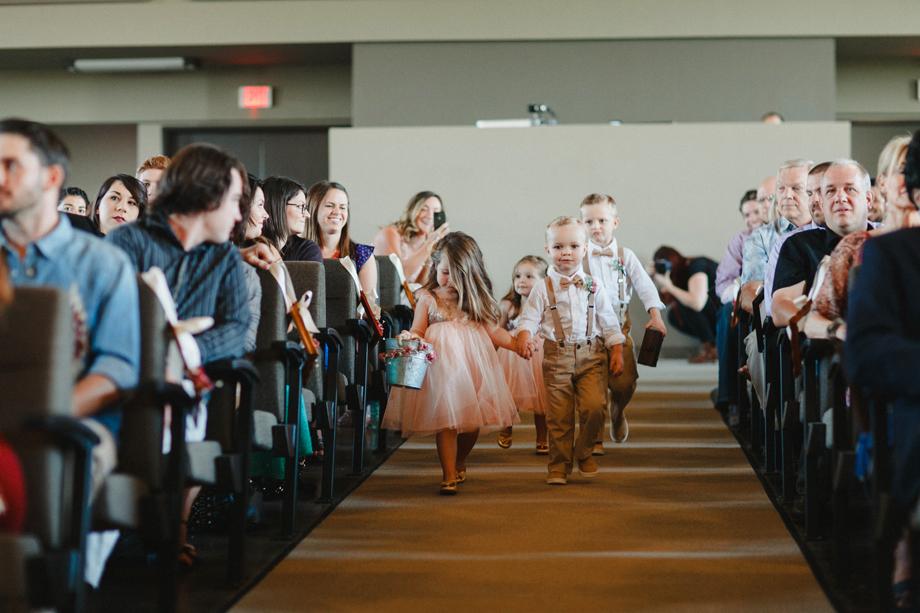 Session Nine Photographers, Weddings, Phoenix, AZ-50(1)
