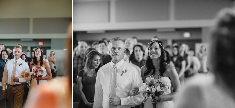 Session Nine Photographers, Weddings, Phoenix, AZ-53