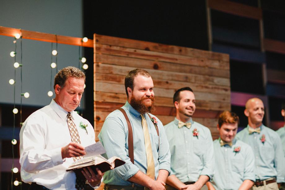 Session Nine Photographers, Weddings, Phoenix, AZ-55