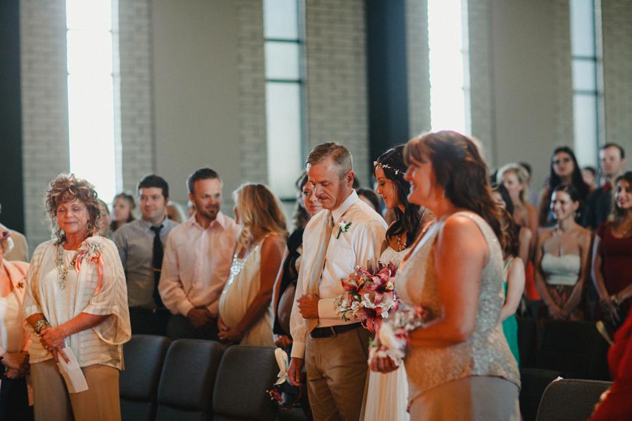 Session Nine Photographers, Weddings, Phoenix, AZ-57