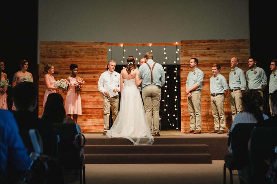 Session Nine Photographers, Weddings, Phoenix, AZ-59