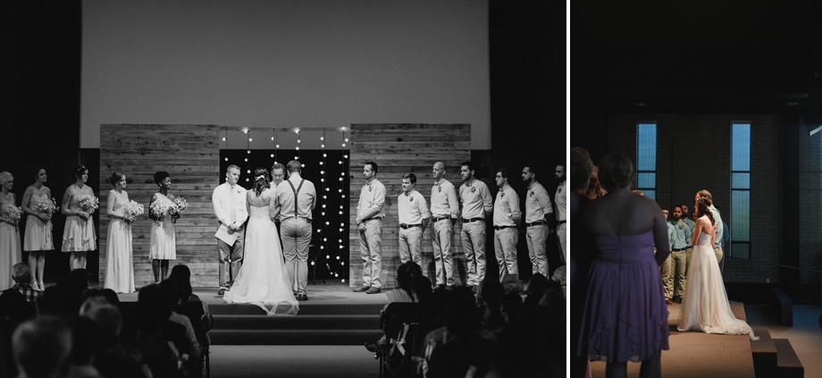 Session Nine Photographers, Weddings, Phoenix, AZ-60