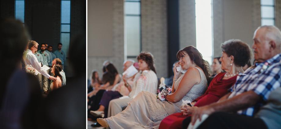 Session Nine Photographers, Weddings, Phoenix, AZ-62